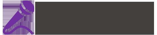 YourSpeech Logo